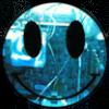 Аватар пользователя diSabler